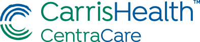 Image result for carris health centracare